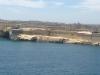 med-cruise-2013-027