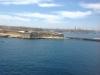 med-cruise-2013-028