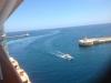 med-cruise-2013-033