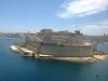 med-cruise-2013-035