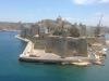 med-cruise-2013-038