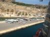 med-cruise-2013-044