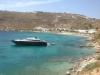 med-cruise-2013-202