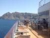 med-cruise-2013-341