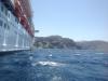 med-cruise-2013-342