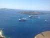 med-cruise-2013-363