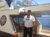 med-cruise-2013-383