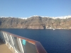 med-cruise-2013-389