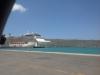 med-cruise-2013-399